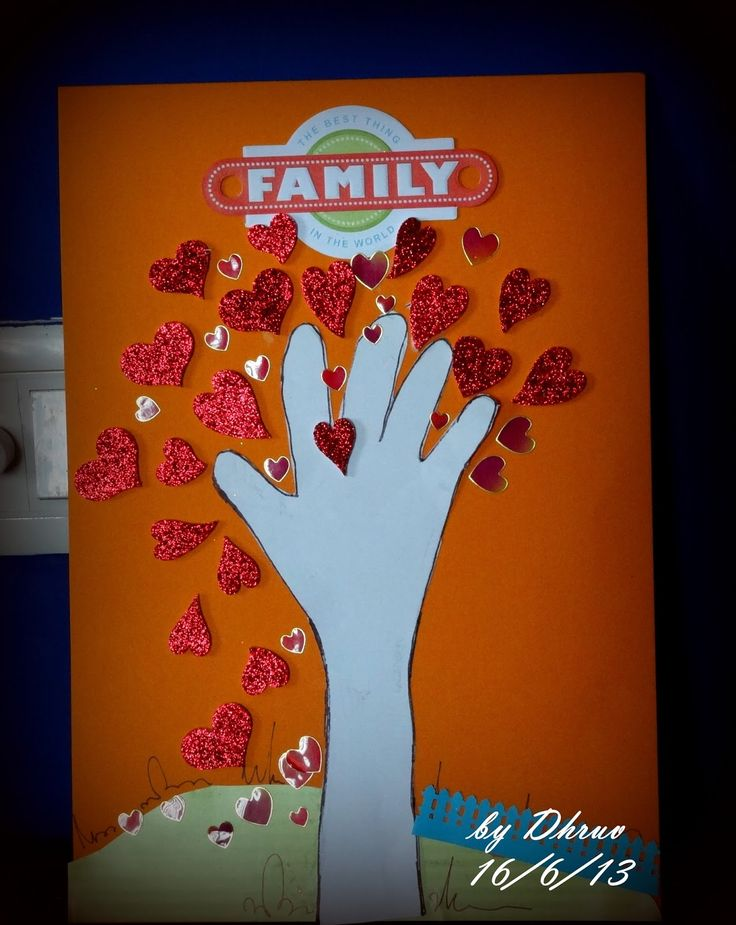 HappyMomentzz crafting by Sharada Dilip: Fathers day