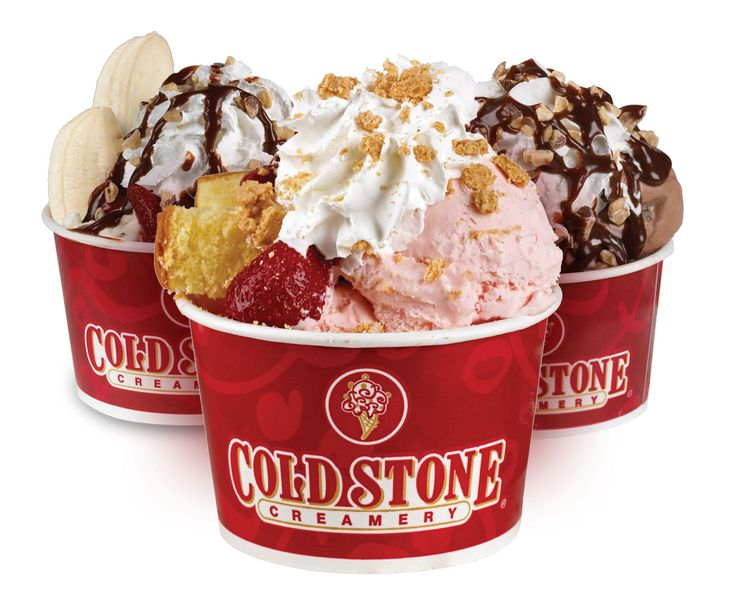 Cold Stone Creamery – BOGO FREE Creation Ice Cream Coupon! Read more at http://www.stewardofsavings.com/2012/08/cold-stone-creamery-buy-1-creation-get.html#hjPUHtY2vZ4fIoOP.99