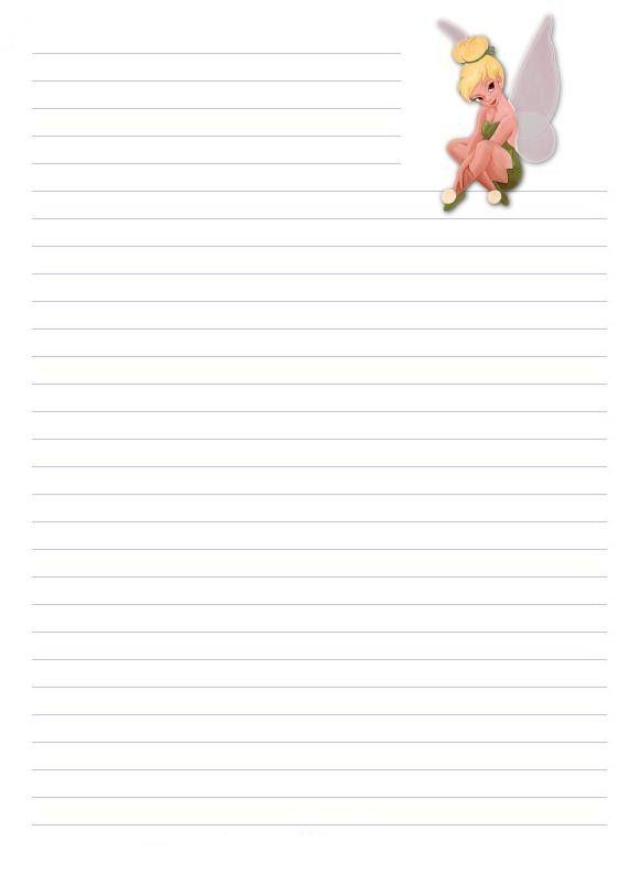 papier a imprimer