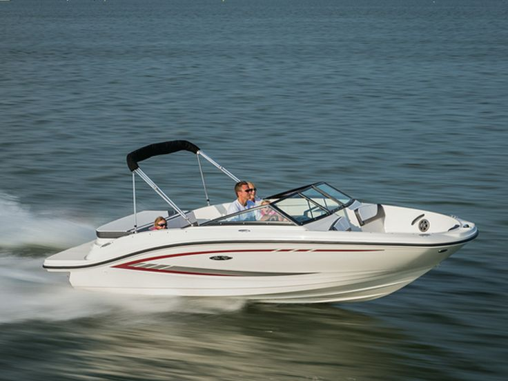 Best Speedbootjes Images On Pinterest Yachts Boating And Cobalt - Blue fin boat decalsblue fin sportsman need some advice pageiboats