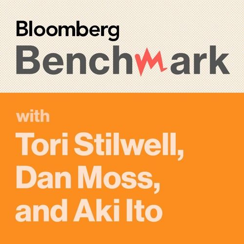 Episode 18: Will Your Job Disappear By 2024? by Bloomberg Business