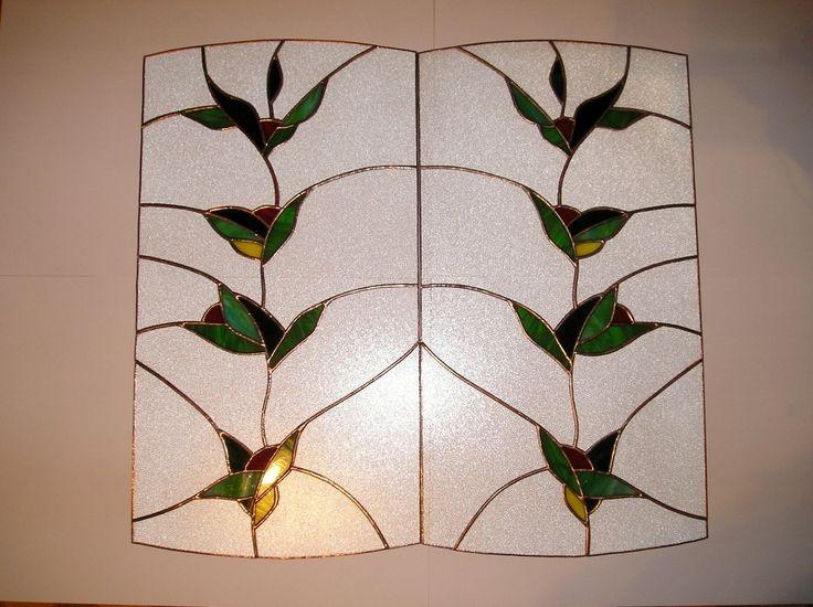 Bunte Bleiglastüren -fenster Glaseinlagen – meine älteren Arbeiten  http://at.sooscsilla.com/portfolio/bunte-bleiglastueren-fenster-glaseinlagen-meine-aelteren-arbeiten/ http://at.sooscsilla.com/herstellung-von-bleiglasfenster-und-bleiglastueren-fuer-privat-und-unternehmen/