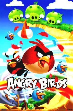 Bekijk het Link Click http://downloadnowmovie.blogspot.com?id=1985949 The Angry…