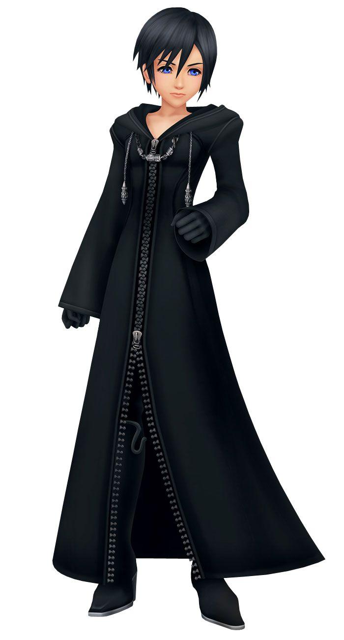 User:Erry/Re:coded Walkthrough/CO - The Keyhole: Ye Olde Kingdom Hearts Fansite
