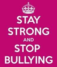 #stop bulling