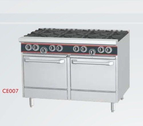 Kitchen Equipment 202 best commercial kitchen equipment images on pinterest