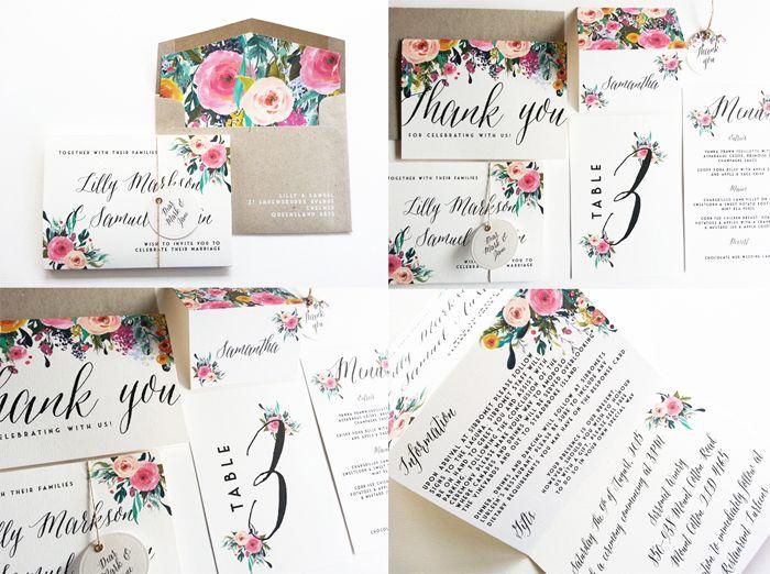 Lizzy Range www.madeit.com.au/misiu