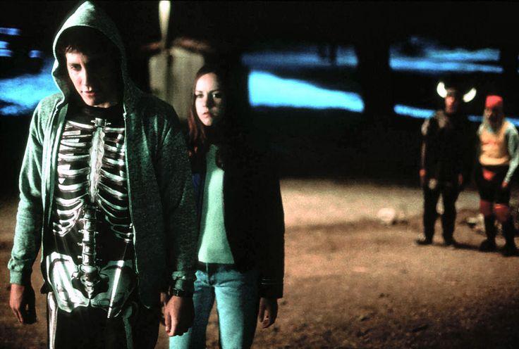 """Halloween Movie of the Day: """"Donnie Darko"""" (2001)"""