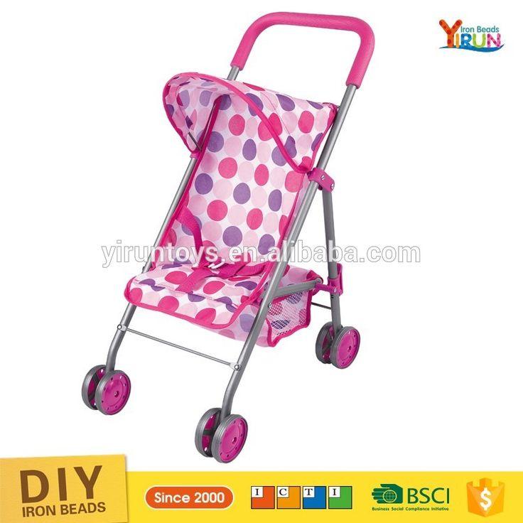 Best 20+ Baby doll strollers ideas on Pinterest | Baby ...
