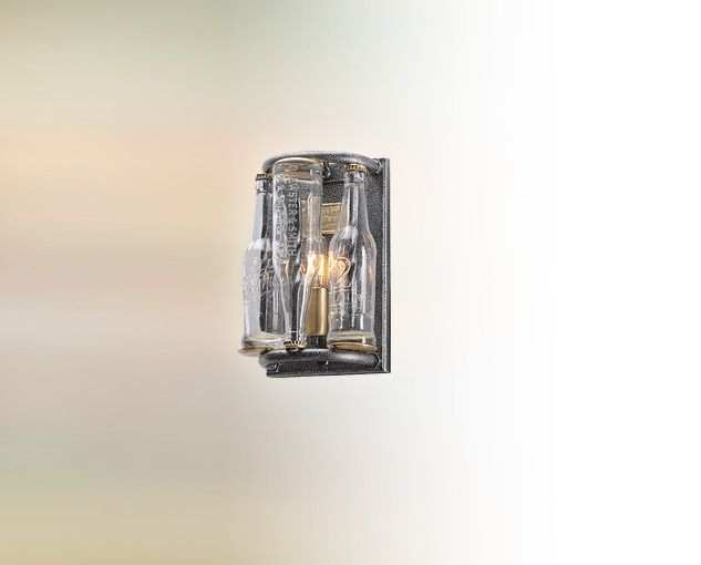 http://www.troy-lighting.com/contents/viewItem.asp?idProduct=1235