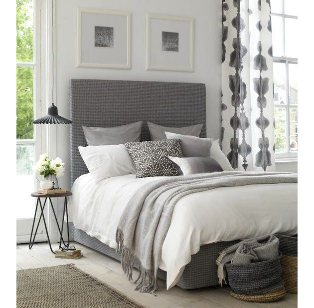 Bedroom Lighting Ideas Bedroom Lighting Ideas Bedroom Colours To Help You Sleep Primitive Bedroom Paint Colors: Best 25+ Grey And Beige Ideas On Pinterest