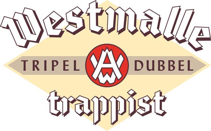 Westmalle è una birra trappista prodotta nella provincia di Anversa, all'abbazia cistercense di Westmalle. L'industria della birra Westmalle è la più grande industria della birra trappista del Belgio. La Westmalle è una delle otto birre autorizzate a sfoggiare il logo esagonale Authentic trappist product, garantendo che il prodotto è fabbricato nell'ambito di un'abbazia trappista, da parte di monaci trappisti o sotto il loro diretto controllo.