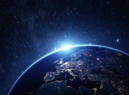 15 aplicativos que ajudam a salvar o mundo