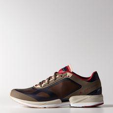 adidas - Dorifera Feather Shoes