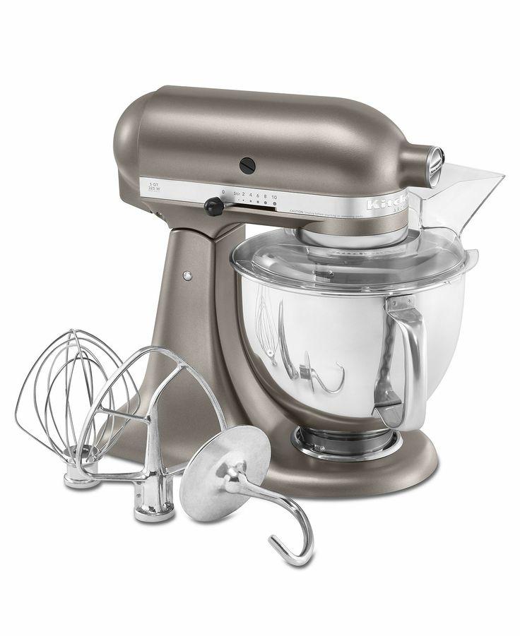 Kitchen Mixer Bride ~ Kitchenaid stand mixer architect qt i want one