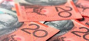NZD Commodity price index moves upwards for the first time in six months - http://www.fxnewscall.com/nzd-commodity-price-index-moves-upwards-for-the-first-time-in-six-months/1923354/