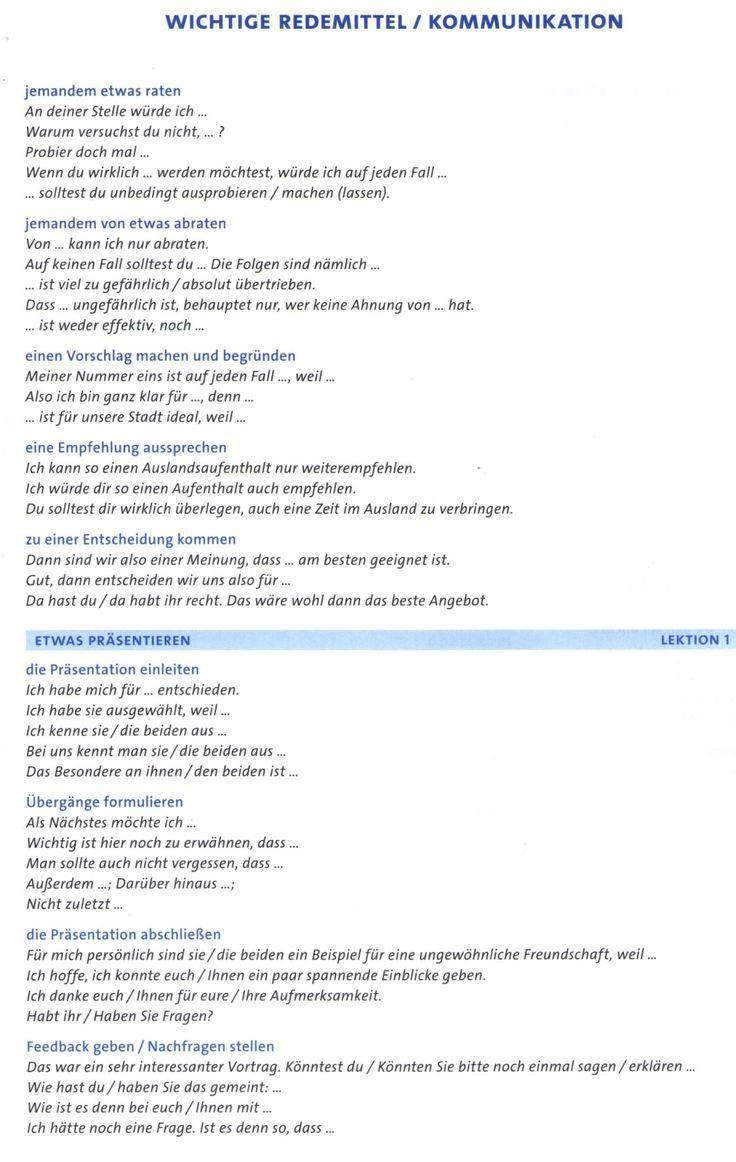 Niedlich Wiederhole Teamwork Verben Bilder - Entry Level Resume ...