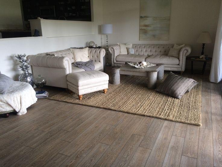 Michelle Mcgrath Lewis Laminate Restorations Collection Black Forest Oak Color Weathered