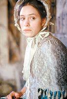Jodhi May as Elizabeth Jane - The Mayor of Casterbridge (2003)