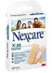 Plåster NEXCARE Textil 3 strl (20)