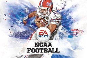 Watch Jacksonville State vs Auburn Football