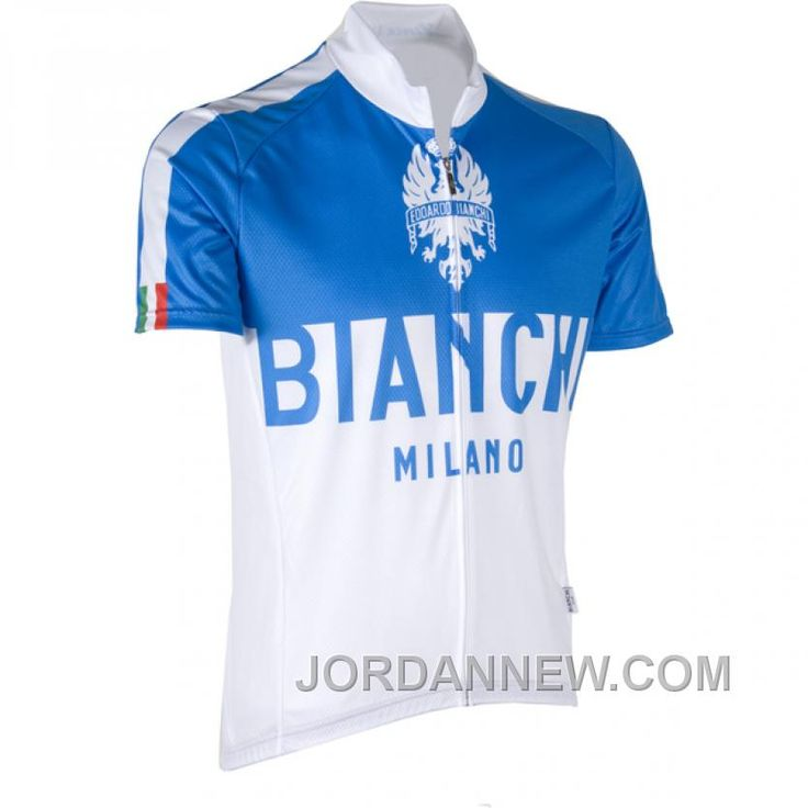 http://www.jordannew.com/bianchi-mens-nalon-short-sleeve-jersey-white-blue-for-sale.html BIANCHI MEN'S NALON SHORT SLEEVE JERSEY - WHITE/BLUE FOR SALE Only $37.00 , Free Shipping!