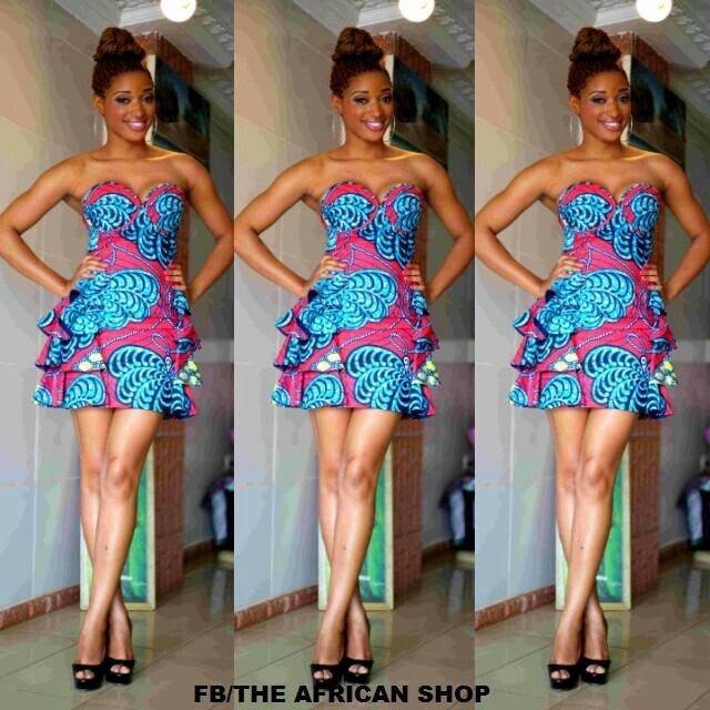 ... traditional wear gorgeous african clothing tswana traditional dress