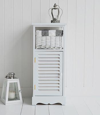 87 best white bedroom furniture images on pinterest bedroom