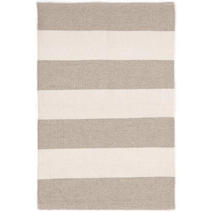 Both Durable And Sophisticated, This Eco Friendly Indoor/outdoor Rug,  Featuring A