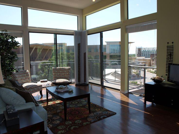 Wonderful Home Decor Austin Design Ideas