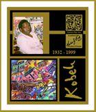 Eli Kobeli - 1932 - 1999
