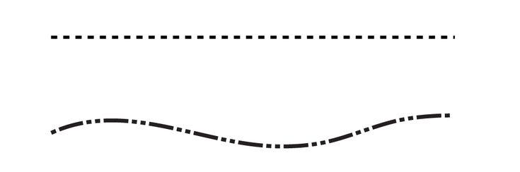 Implied Line Art Quizlet : Best ideas about implied line on pinterest octopus