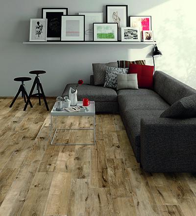 die besten 25 imperial tile ideen auf pinterest. Black Bedroom Furniture Sets. Home Design Ideas