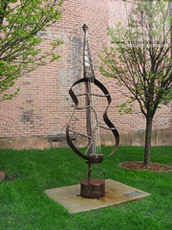 outdoor sculptures for sale homegardentech