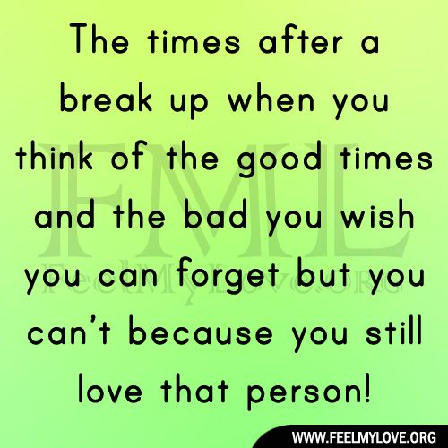 Relationship Break Up Quotes: 17 Best Images About Quotes On Pinterest