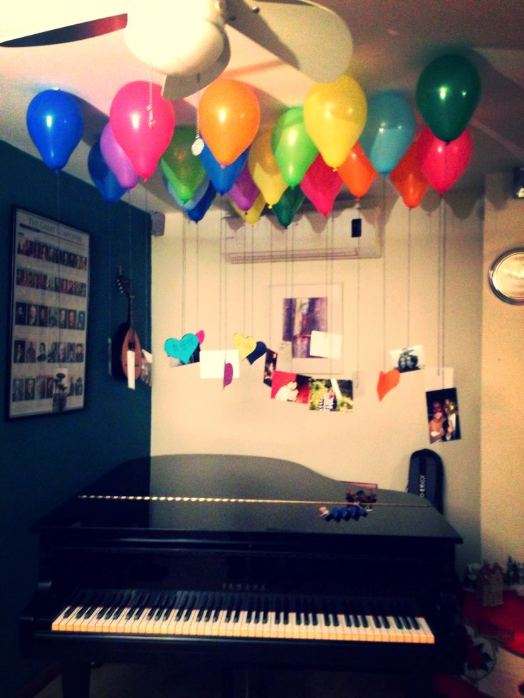 welcome home piano surprise welcome back pinterest pianos