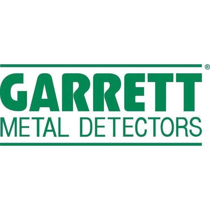 Amazon.com : Garrett ACE 200 Metal Detector with Waterproof Search Coil & Accessories Bundle : Garden & Outdoor