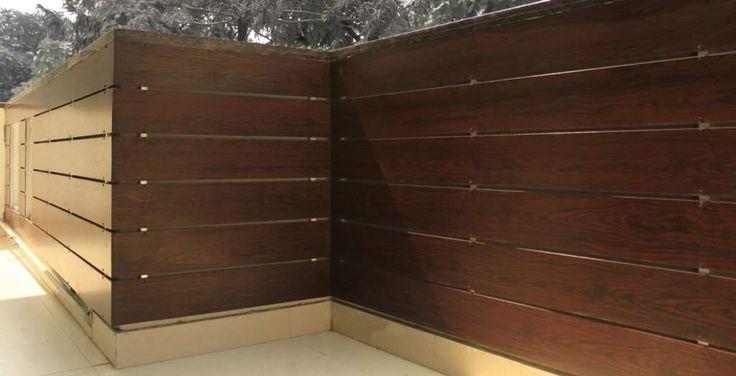 External Wall Cladding Panels Uk 9979