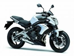 2013 Suzuki SFV650 - the Gladius returns & renamed - Page 3 - ADVrider