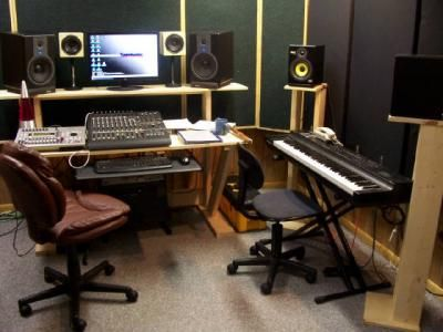 Home Music Studio Design Ideas home recording studio design ideas home studio design google search music studio man cave decor Find This Pin And More On Home Recording Studio Ideas By Messiahkaeto33