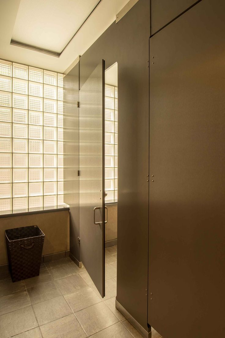 24 best high privacy toilet partitions images on pinterest for European bathroom stalls
