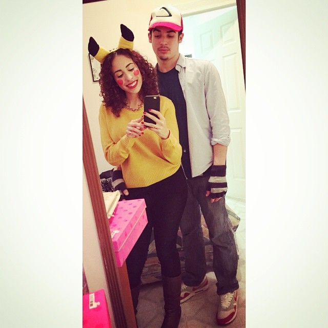 Best Halloween Ideas Images On Pinterest Costume Ideas - 28 awesome halloween costumes couples