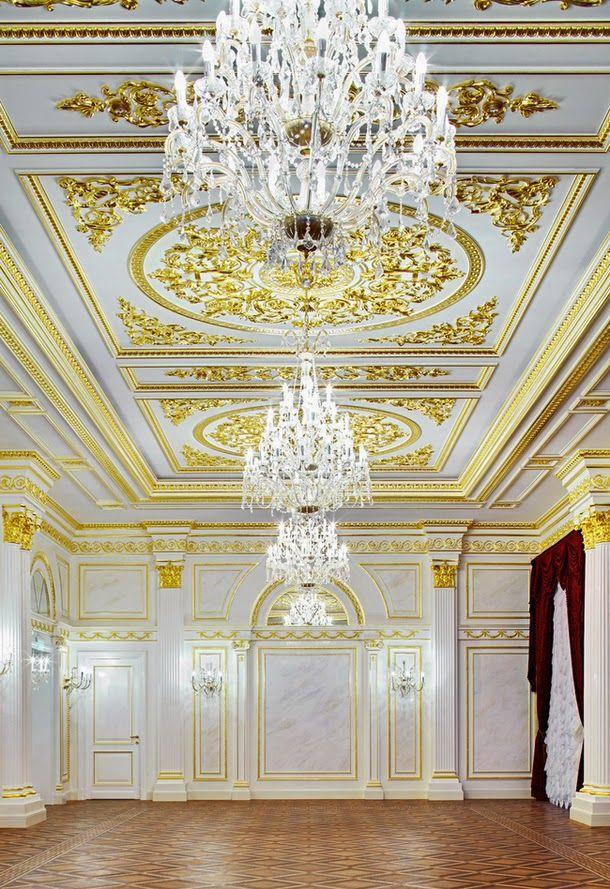 DESTINATIONS, HOTELS, INTERIOR DESIGN, INTERIORS, RESTORATION, RUSSIA, THE STATE HERMITAGE HOTEL, TRAVEL