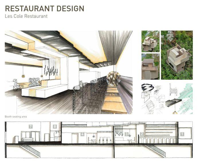 Interior Design Portfolio by Cari Lowe - issuu