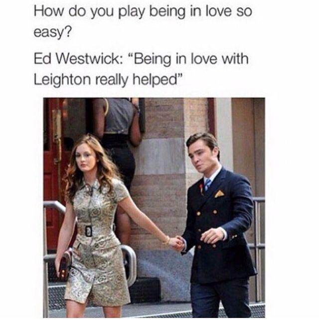 Ed Westwick Filme Und Fernsehsendungen