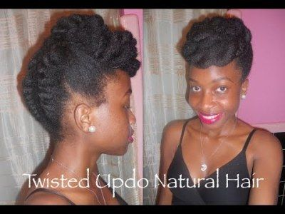 Fabulous 1000 Ideas About 4B Natural Hairstyles On Pinterest Tapered Short Hairstyles For Black Women Fulllsitofus