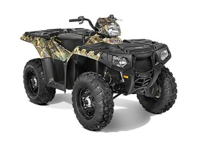 2015 polaris sportsman 850 pursuit camo 4 wheeler camo 1 miles for sale in st petersburg fl. Black Bedroom Furniture Sets. Home Design Ideas