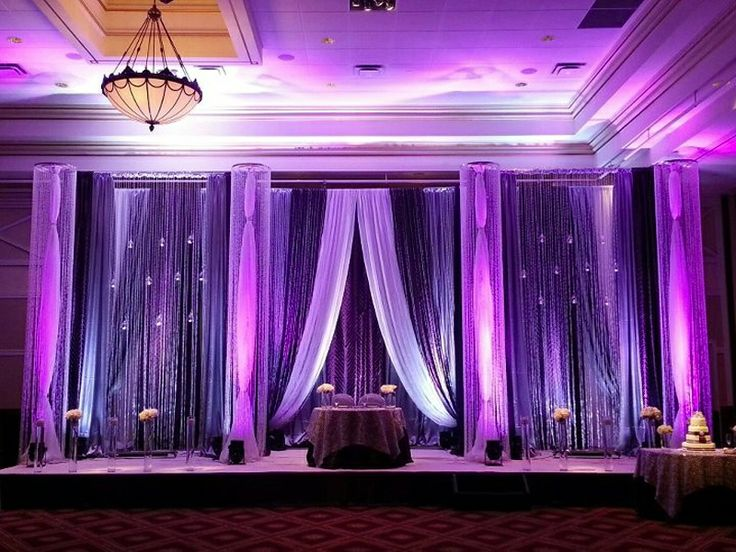 15 best stage draping images on pinterest wedding decor blinds wedding backdrop draping and sweetheart table junglespirit Choice Image