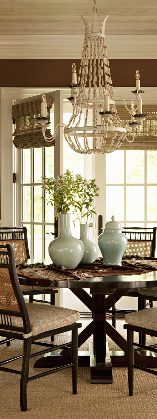 1000 Images About Country Living Country Home Decor On Pinterest Sarah Richardson Country