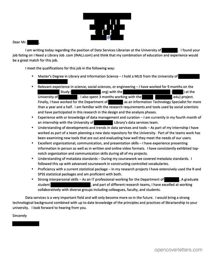 Forrest gump hero essay